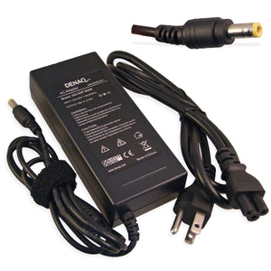 Image of Acer Replacement Laptop AC Wall Charger Adapter