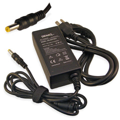 Asus Replacement Laptop AC Wall Charger Adapter
