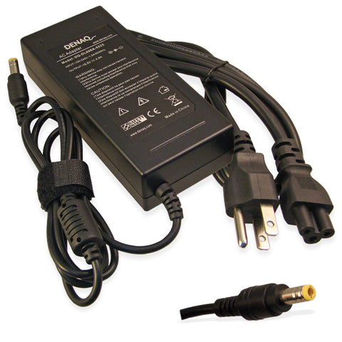 HP Replacement Laptop AC Wall Charger Adapter