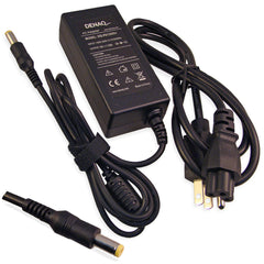 Acer Replacement Laptop AC Wall Charger Adapter