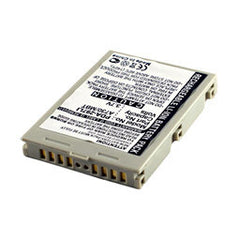 Asus PDA Compatible Li-Ion Battery - DAPDA297LI