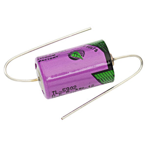 Image of LITH-21-5 Battery 3.6VOLTS 1200mAh, Replaces Interstate LIT2370, Tadiran 15-5902-41500, Tadiran TL-5902/P