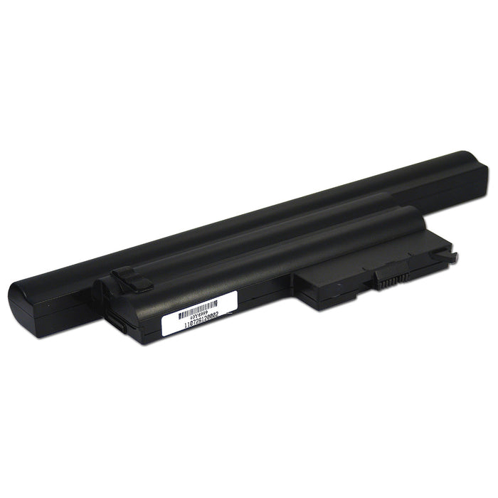 8-Cell 4000mAh Li-Ion Laptop Battery for IBM ThinkPad X60, X60s, X61, X61s, X61s 15th