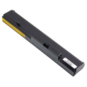 Image of Laptop Battery for Lenovo - B40 Series, Lenovo - B40-30 Series, and others