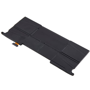 Image of Laptop Battery for Apple - MacBook Air 11 A1370 mid-2011 (original battery:A1406), and others