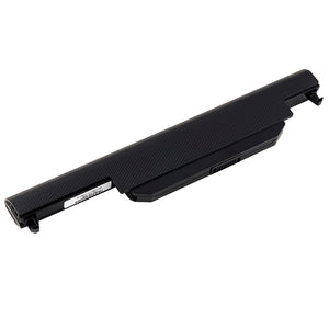 Image of 6 Cell 4400 mAh Li-Ion Laptop Battery for 101 ASUS Laptop Computers