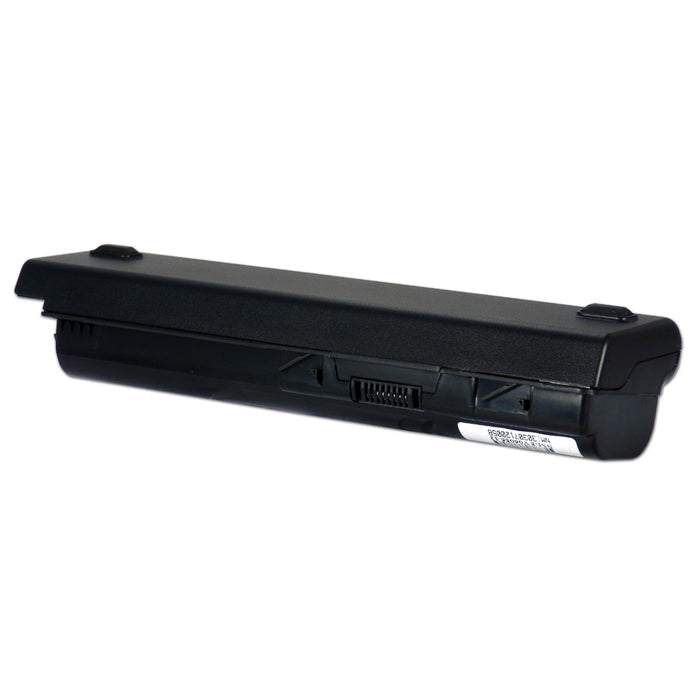 12-Cell 8800mAh Laptop Battery for HP G50, G60, G70, HDX 16, X16-1000; Pavilion DV4, DV5
