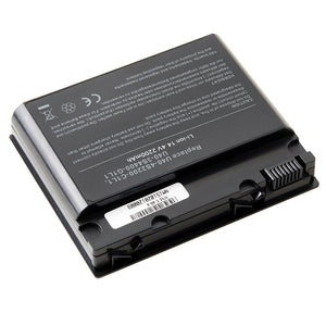 Image of Laptop Battery for Advent - 1015, Advent - 1315, and others