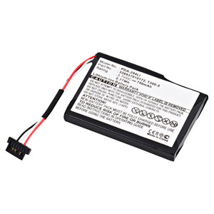 Image of GPS Battery PDA-294LI Replaces MIO - 338937010172