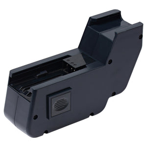 Image of 1500 mAh Replacement Power Tool Battery for Milwaukee - 6516-02