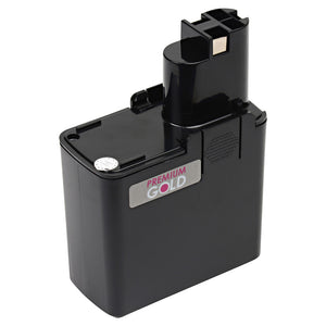 Image of Bosch BAT018 Replacement Power Tool Battery