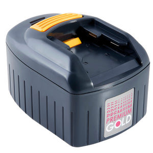 Image of 1500 mAh Replacement Power Tool Battery for Craftsman - 315271200