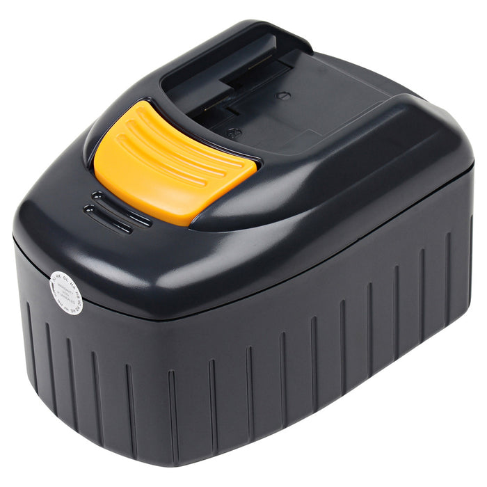 1500 mAh Replacement Power Tool Battery for Craftsman - 27123