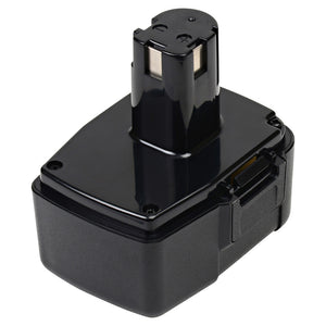Image of 1500 mAh Replacement Power Tool Battery for Craftsman - 315.22189