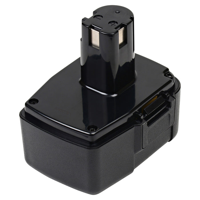1500 mAh Replacement Power Tool Battery for Craftsman - 315.22189