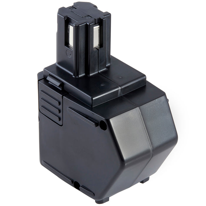 2000 mAh Replacement Power Tool Battery for Hilti - 315082, SBP12