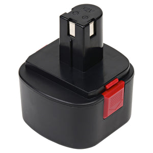 Image of 2000 mAh Replacement Power Tool Battery for Lincoln - 12V PowerLuber Grease Guns multiple models