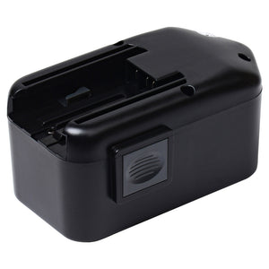 Image of 2000 mAh Replacement Power Tool Battery for Chicago Pneumatic - CP8745, 0522-25, 0523-20, and more