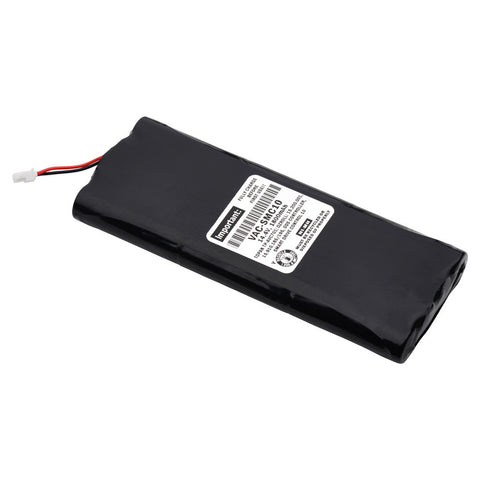 Vacuum Battery VAC-SMC10 Replaces OZRoll - 15.200.001