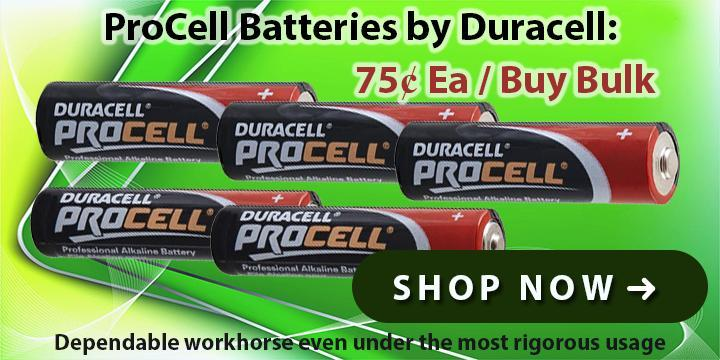 Batteries Com Leading Retailer Of All Types Of Batteries