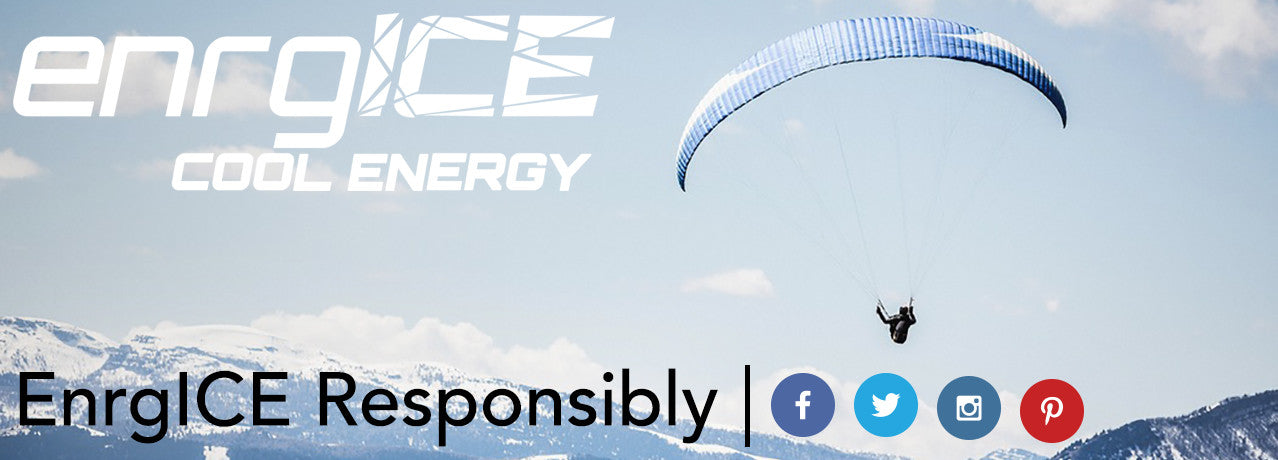 enrgice responsibly clean energy no jitters