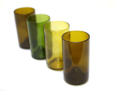 16oz Refresh Glasses Bulk Case