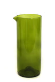 Refresh Glass Vase/ Carafe Bulk Case