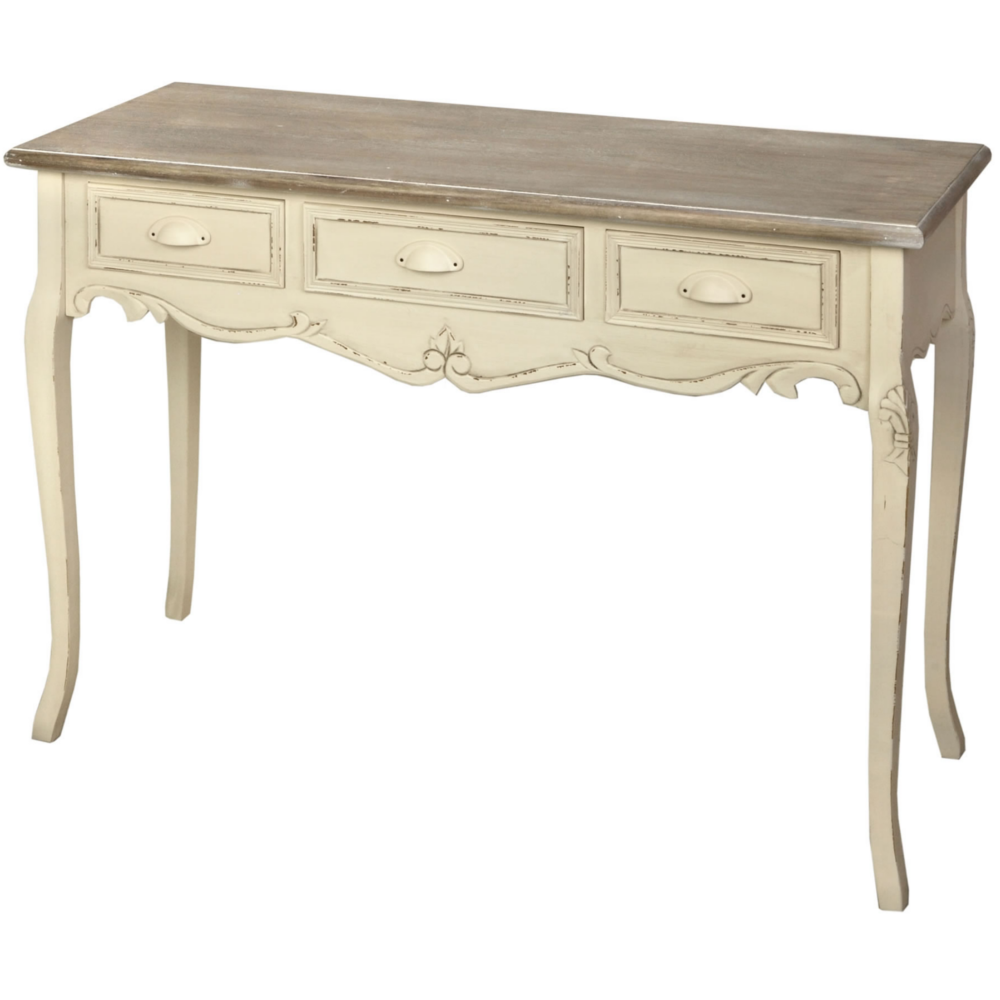 Exellent console tables argos cheval dressing table with mirror console tables argos geotapseo Image collections