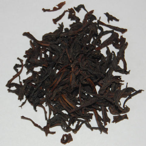 Ceylon Blackwood