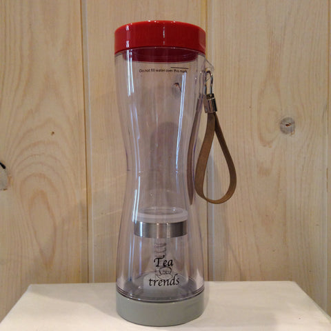 Ellora Travel Mug
