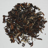 Oolong Oriental Beauty