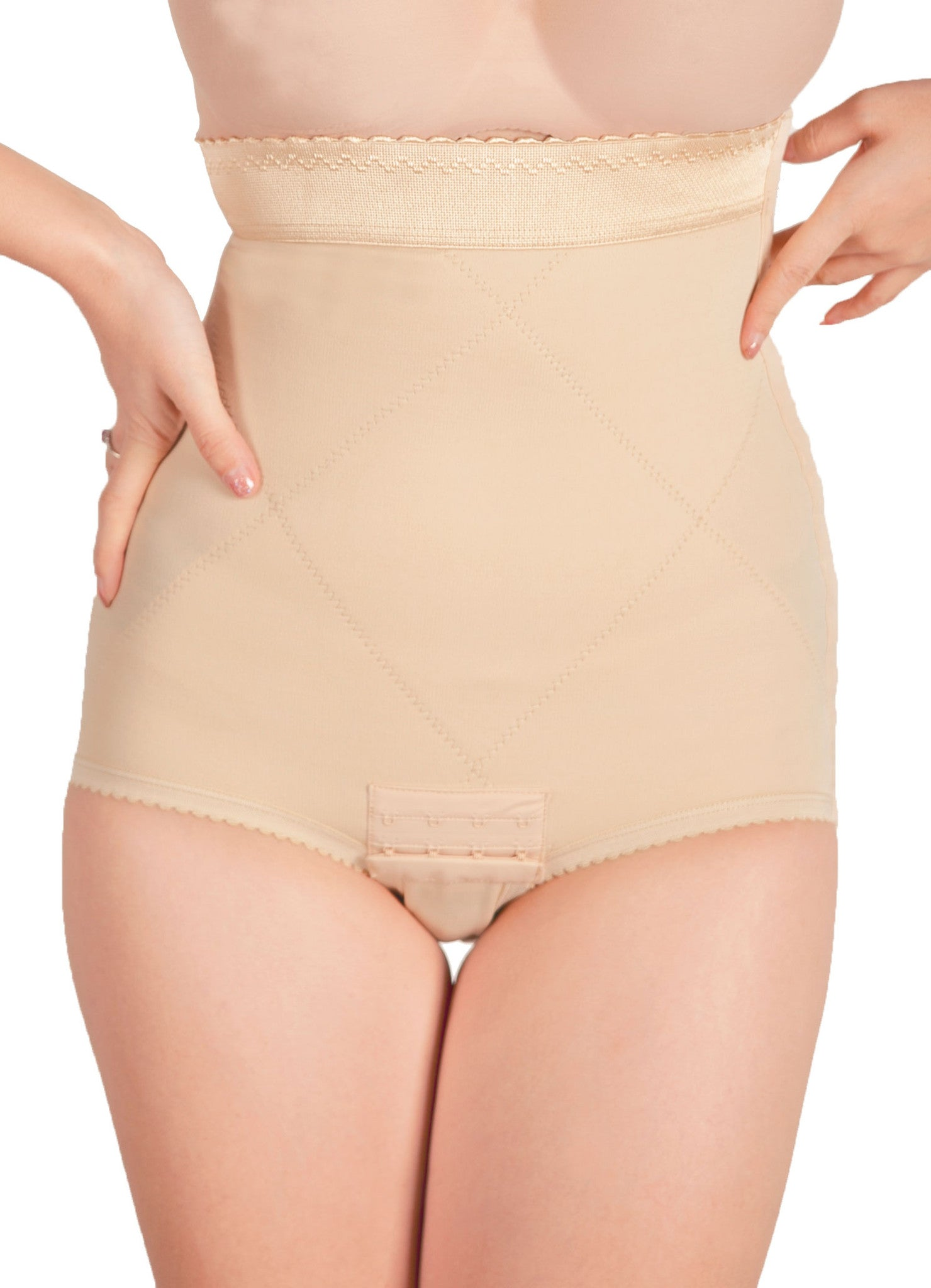 93237fcf4ff18 Complete C Section Recovery Kit – Wink Shapewear