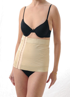 1607871501ddd C Section Recovery Kit  1 - Nude – Wink Shapewear