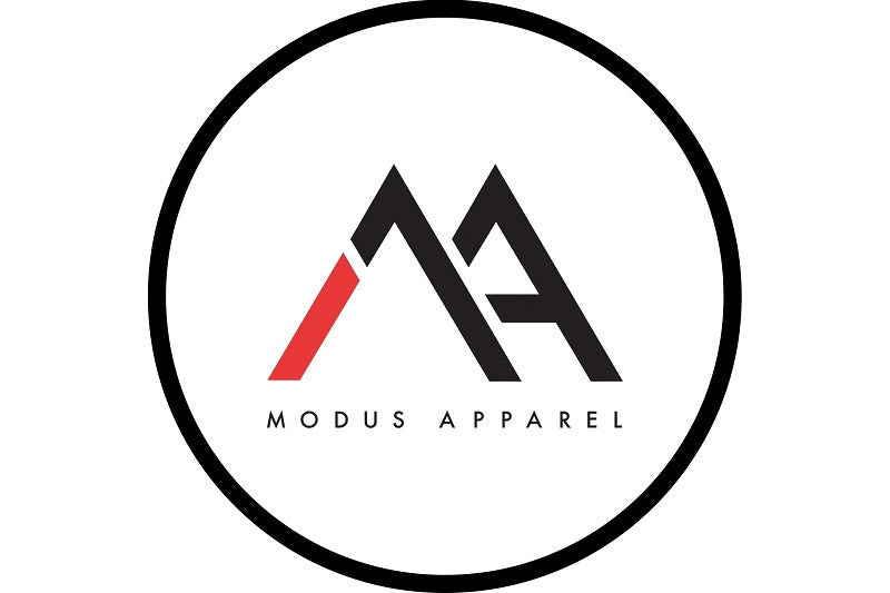 MODUS APPAREL UPDATE 2019