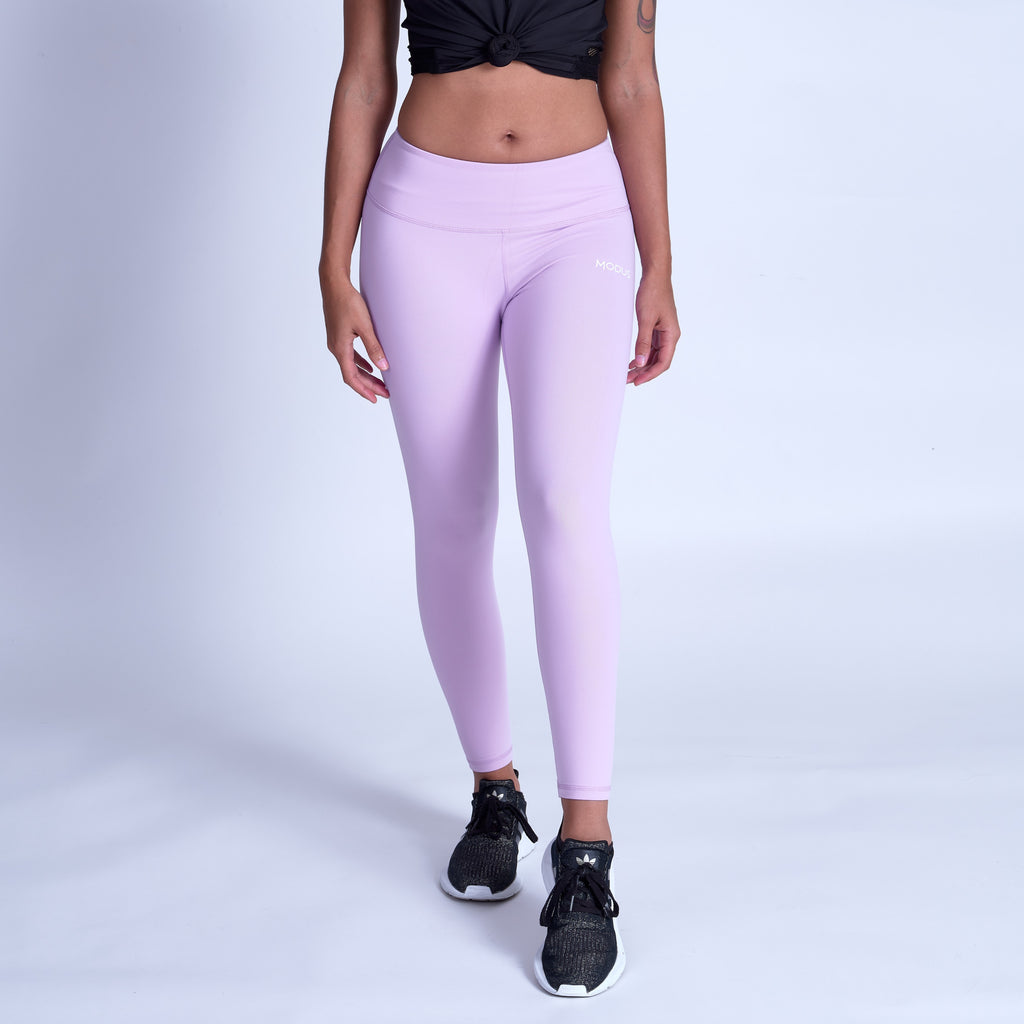 ENERGY Sculpt Leggings - Lavender