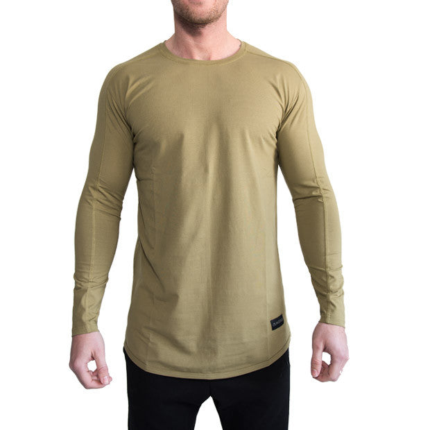 Tech Stitch, long sleeve, winter, flatlock stitch, nike, zara