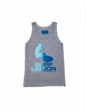 Surf Liquor Tank Top