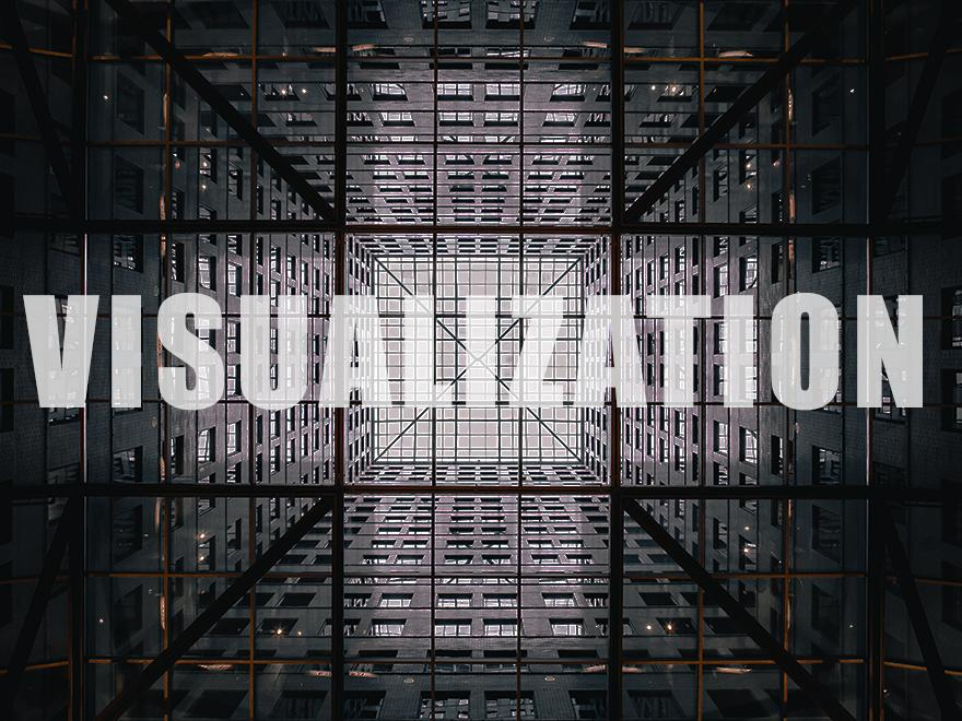 Construction Project Visualization: What Is It and Why Is It Important?