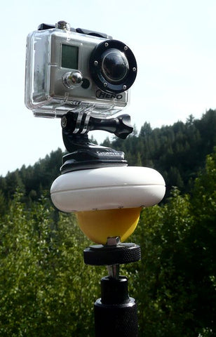 GoPro Panoramic