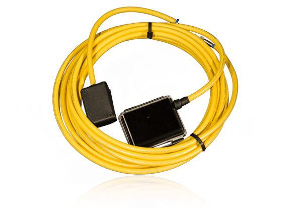 Underwater WiFi Extension Cable for GoPro HERO3 and HERO4 Cable CamDo Solutions