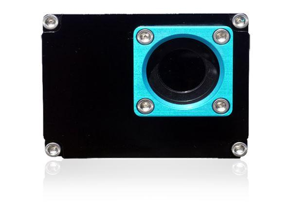 Deep Water Housing for HERO3 & HERO4 CamDo Solutions