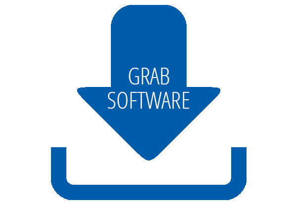 Grab Software