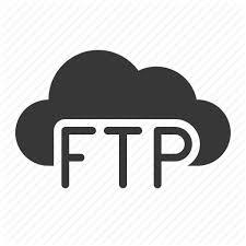 FTP upload for UpBlink Software CamDo Solutions