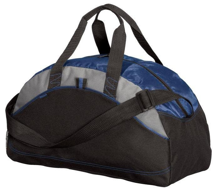 Underwater WiFi Pack Tote Bag