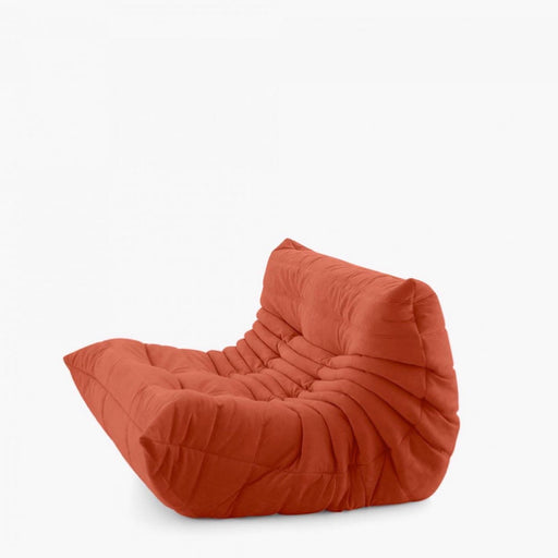 TOGO Love Seat by Ligne Roset