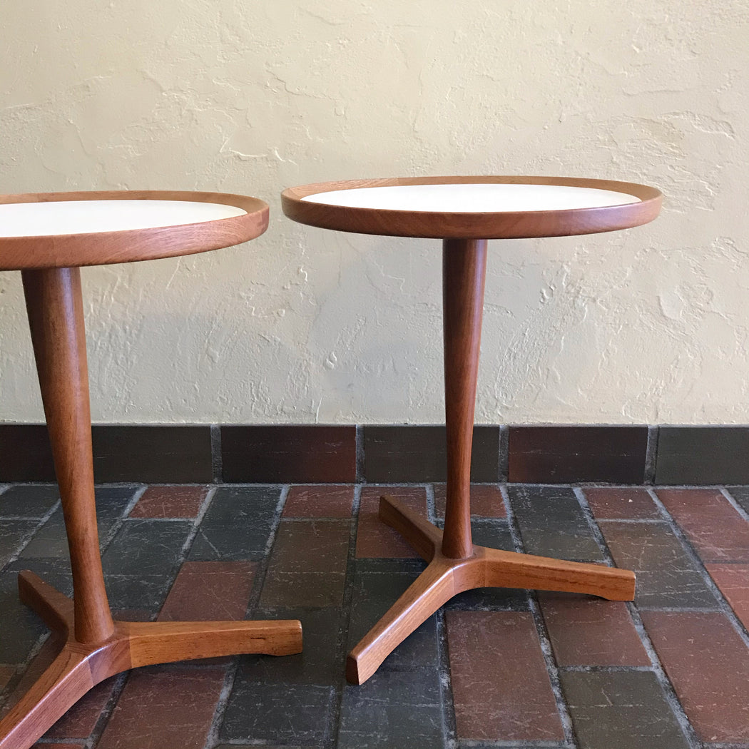 SALE! Hans C. Andersen Tables