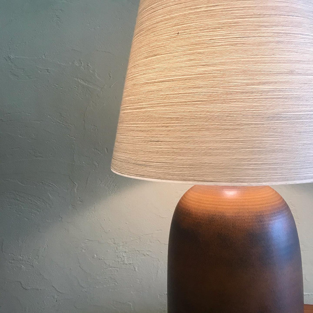 SALE! Lotte Lamp
