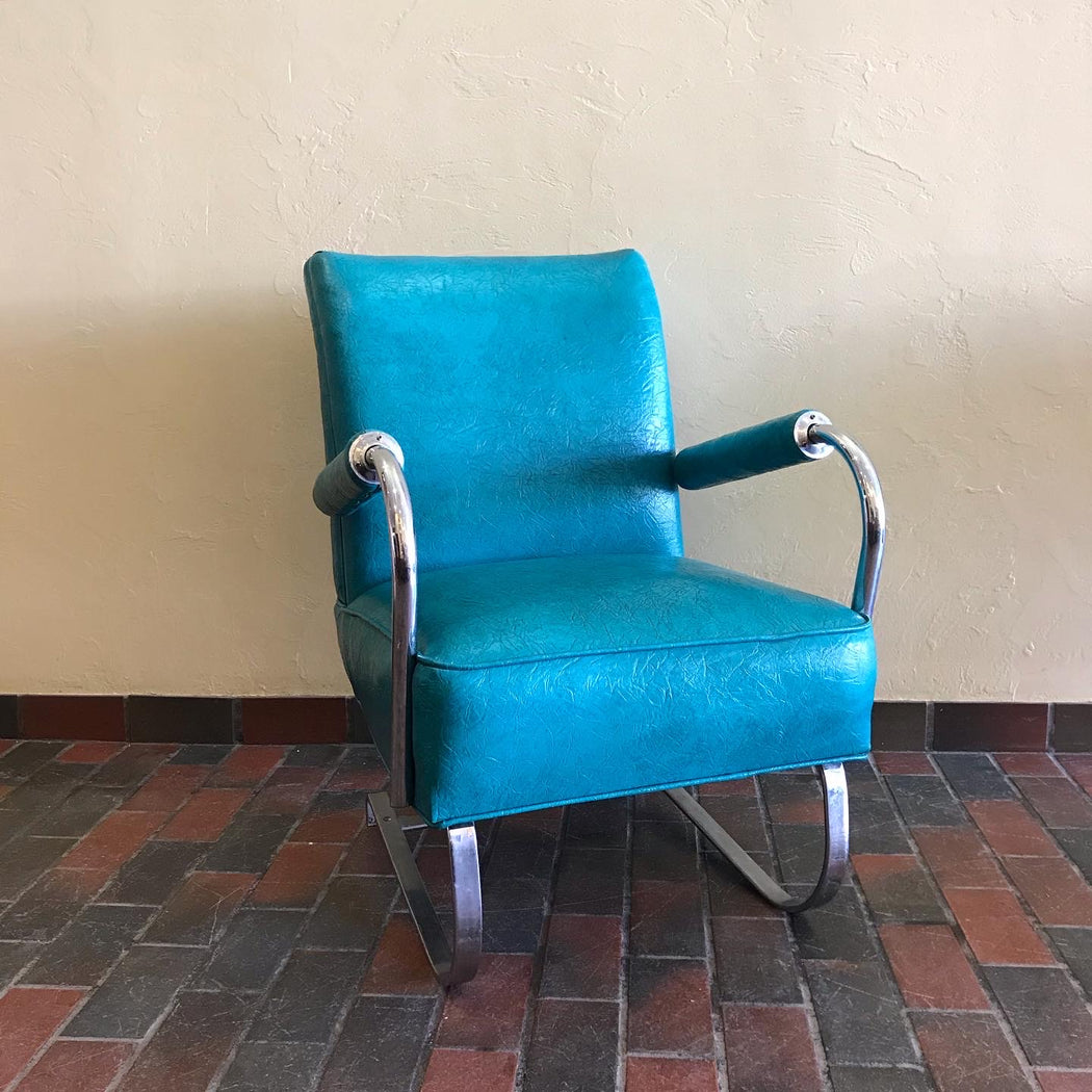 SALE! 50s Vintage Chairs