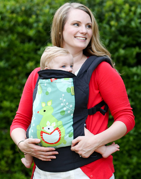 d967d41625d The Boba 4G Baby Carrier is brought to you by the creator of the popular Boba  Wraps and Boba 3G Carriers. As the successor to the Boba 3G carriers