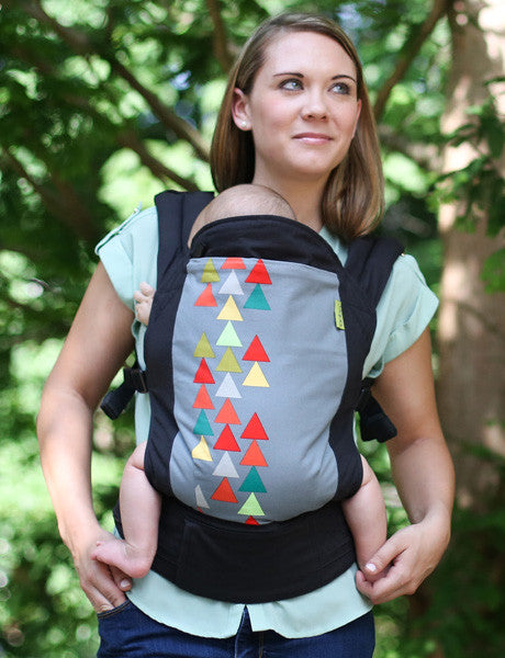 69cbe4bcd80 Boba 4G Baby Carriers – CareRing Sling
